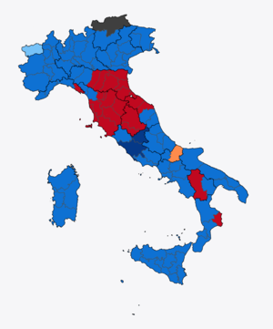 European Election 1999 Italy.png