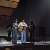 Eurovision Song Contest 1976 rehearsals - Switzerland - Peter, Sue and Marc 06.png