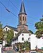 Evangelische. Pfarrkirche Wiebelskirchen.JPG