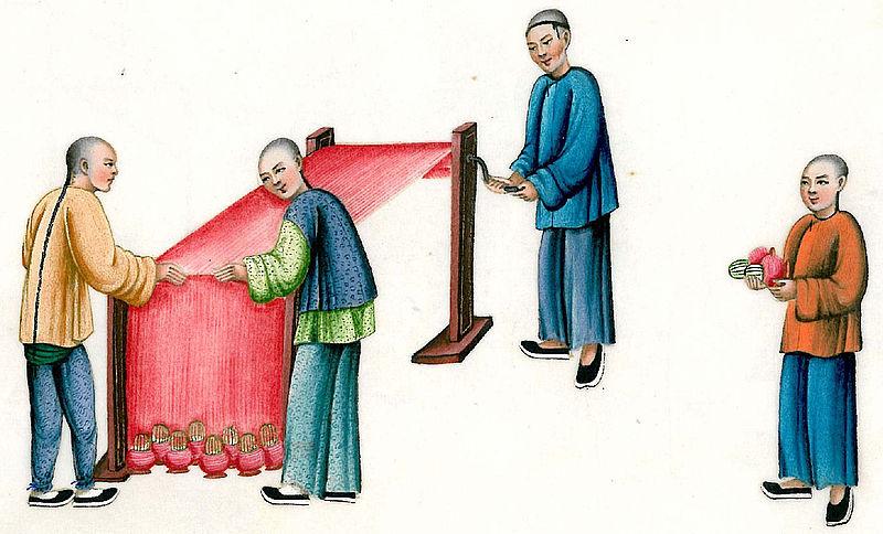 文件:在旧中国20.jpg的日常生活