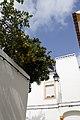 Evora (35519564801).jpg