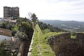 Evoramonte (35817184836).jpg