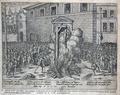 Exécution d'Anne du Bourg.tif