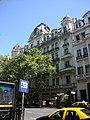 Ex Hotel París.JPG