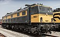 Ex NS 1501 'Diana' (Class EM2 Class 77) (28838245748).jpg