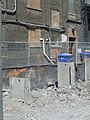 Excavation at the NE corner of Scott and Wellington, 2014 05 30 (22).JPG - panoramio.jpg