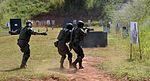Exercício conjunto de enfrentamento ao terrorismo (26905140336).jpg