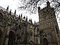 Exeter Cathedral 006.jpg