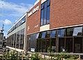 Exeter Library (20340685836).jpg
