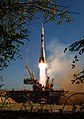Expedition 31 launch 2012.jpg
