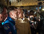 Expedition 47 Soyuz TMA-19M Landing (NHQ201606180048).jpg