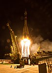 Expedition 52 Launch (NHQ201707280011).jpg