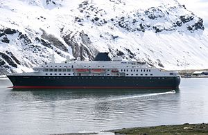 Explorer II South Georgia.jpg