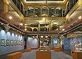 """Exposition """"Aviation, la belle envolée"""" dans le palais de l'art déco (Saint-Quentin, France) - Flickr - dalbera.jpg"""