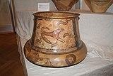 Expoziția Cultura Cucuteni, valori regăsite ale preistoriei moderne.jpg