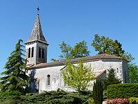 Eygurande-et-Gardedeuil église (4).JPG