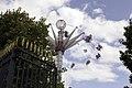 Fête des Tuileries (34868617553).jpg