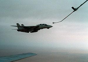 F-14A VF-41 Operation Provide Comfort 1.JPEG