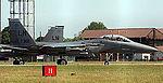 F-15E (4698553487).jpg