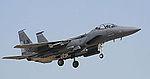 F-15E (4700797479).jpg
