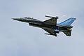 F-16A MLU Fighting Falcon 19 (5969205353).jpg