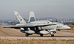 F-18 (5081055465).jpg