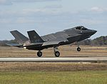 F-35A Lightning II completes first trans-Atlantic Ocean crossing (15 of 16).jpg