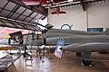 F-5 (6268273307).jpg