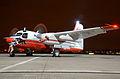 F-ZBEY Grumman TS-2A Conair Turbo Firecat 3 (16105594284).jpg