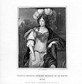 F. T. Stewart, Duchess of Richmond. Wellcome L0001341.jpg