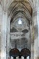 F10 11.Abbaye de Valmagne.0173.JPG