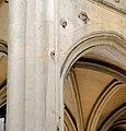 F1465 Paris IV eglise St-Gervais-St-Protais traces bombardement rwk.jpg