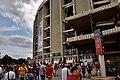 FC Barcelona- Camp Nou on a matchday (Ank Kumar) 02.jpg