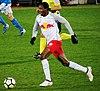 FC Liefering gegen Floridsdorfer AC (16. März 2018) 24.jpg