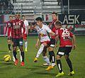 FC Liefering gegen LASK 38.JPG