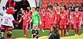 FC RB Salzburg gegen FK Austria Wien (8. August 2021) 31.jpg