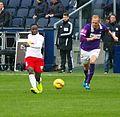 FC Red Bull Salzburg FK Austria Wien (4.April 2015) 14.JPG