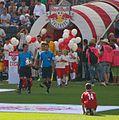 FC Red Bull Salzburg gegen SK Rapid Wien (19. Juli 2014) 39.JPG