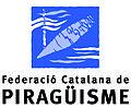 FC de PIRAGÜISME.jpg