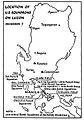 FEAF Philippines Map - 7 December 1941.jpg