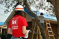 FEMA - 11523 - Photograph by Dave Saville taken on 09-30-2004 in Florida.jpg