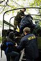 FEMA - 24432 - Photograph by Jocelyn Augustino taken on 05-19-2006 in Massachusetts.jpg
