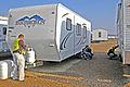 FEMA - 28960 - Photograph by Win Henderson taken on 03-10-2007 in Arkansas.jpg