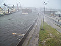 FEMA - 37937 - New Orleans Industrial Canal.jpg