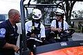 FEMA - 37970 - FEMA Tennessee US&R team in Louisiana.jpg