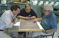 FEMA - 41480 - FEMA officials explain housing programs to local officials in West Virginia.jpg