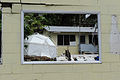 FEMA - 42243 - Federal Emergency Management Agency Tent In American Samoa.jpg