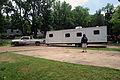 FEMA - 44026 - FEMA Short Term Temporary Housing Unit Arrives on site at Yazoo.jpg