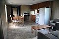 FEMA - 44248 - Inside a FEMA Temporary Housing Unit, Holmes County, MS.jpg