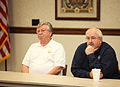 FEMA - 44686 - Administrator Fugate at a meeting in Dyersburg.jpg